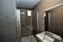 Badezimmer en suite/bathroom en suite