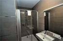 Badezimmer 1/bathroom 1