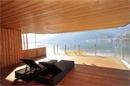 Balkon/balcony