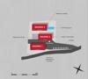 Location & overview floorplans LR-12