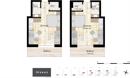 Floorplan Typ A & AS LR 180918