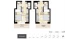 Floorplan Typ B & BS LR 180918