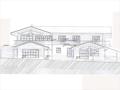 Planung Mehrfamilienhaus-9