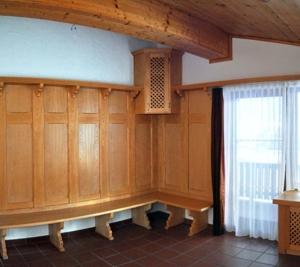 Wohnzimmer/ Livingroom_ 2
