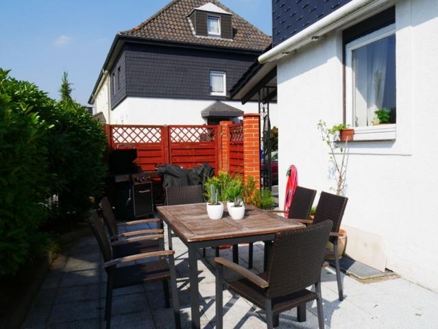Terrasse inkl elektr Markise.png