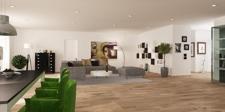 Wohn- Essbereich (3)