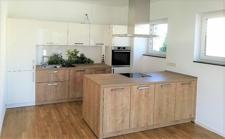 Küche 3 neu