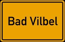 Bad+Vilbel