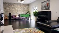 offenes Wohnzimmer (5)