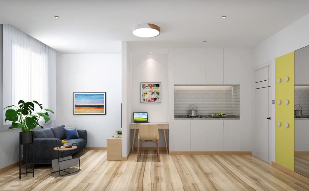 25.31 m²