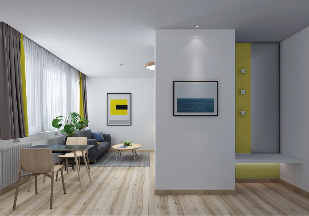33.67 m²
