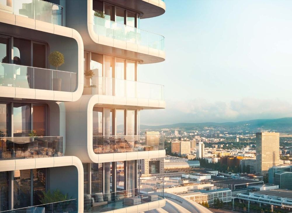 GT_Balcony2