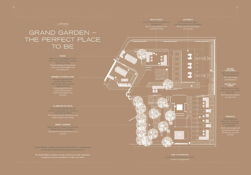 GT_GardenDesign