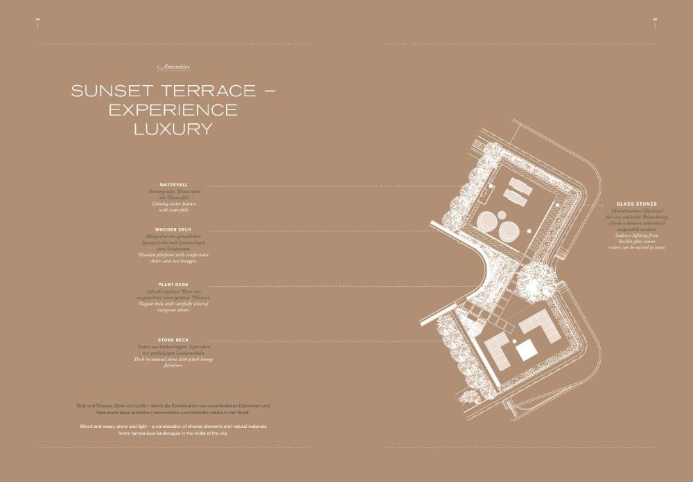 GT_SunsetTerraceDesign