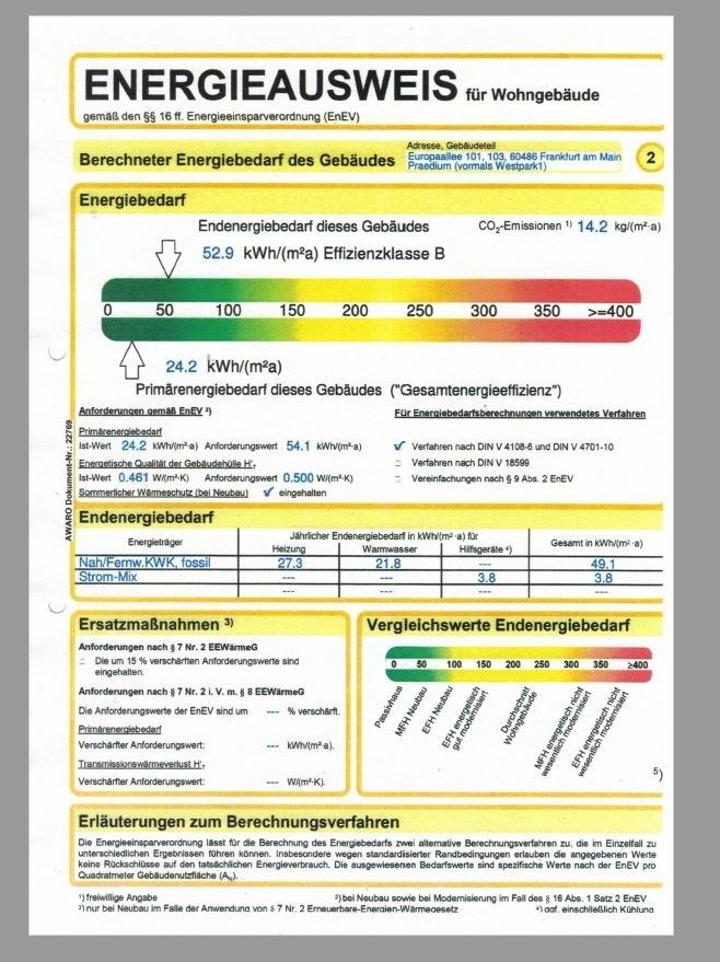 Energieausweis_Praedium