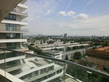 Blick v. Balkon 2