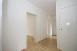 4-Zimmer-WE