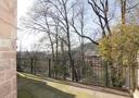 Terrasse Blick 1