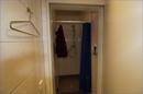 Herren-Dusche
