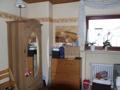 Kinderzimmer Nebenhaus