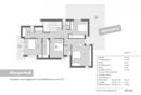 Grundriss Obergeschoss Alternative