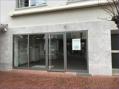 neue Außenfassade
