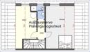 Ausbaureserve im Dachgeschoss optional