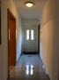 Eingang Einligerwohnung