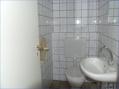 Personal-Toilette