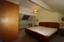 Studio-Schlafzimmer