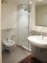 Duschbad 2 im OG