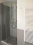 Duschbad 1 im OG