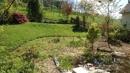 Garten mit Eigennutzung