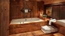 Beispiel eines Badezimmers, wie es für Sie umgesetzt werden kann