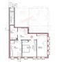 Grundriss-Vorschlag Erdgeschoss