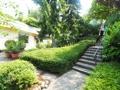 Treppenpfad