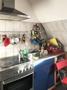 Küche 3. OG