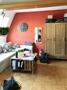 Wohnzimmer 3. OG