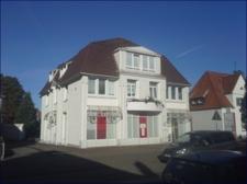 Geschäftshaus1