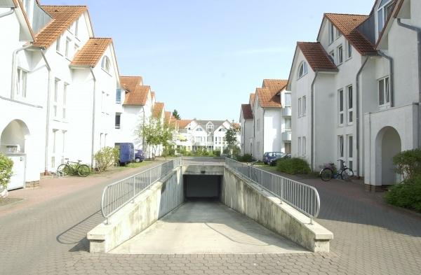 Wunderburgpark TG klein