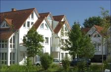 Wunderburgpark 1 007