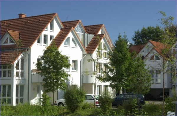 Wunderburgpark 1 007 800x600