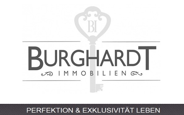 Burghardt Immobilien