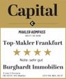 Top-Makler Frankfurt