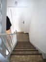 Vorderhaus Treppenhaus