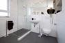 Badezimmer bspw.