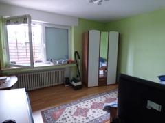 Gäste - Zimmer