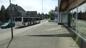 Außenwerbung oder Parkplätze - 2,5MB