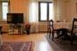 Wohnzimmer 2 OG