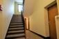 Treppenhaus/Eingang